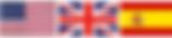 International logos.png