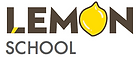Logo Lemon School.png