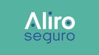 aliro-texto.png