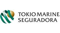 Tokio-Marine-Seguradora.jpg