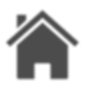 house-308936_1280.png