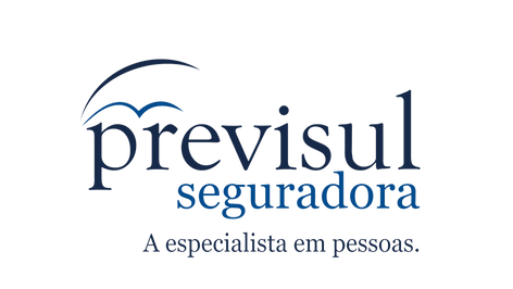 previsul-seguradora-800x533-17.png
