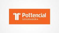 Pottencial-400x232.jpg