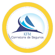 Logo%20-%20KFM%20Corretora_edited.png