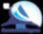 KFM Corretora de Seguros [logo Fundo Tra