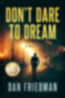 Don't Dare To Dream Final Award.jpg