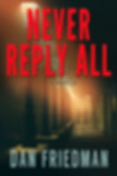 Never Reply All cover red.jpg