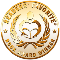 RF Gold medal.png