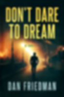 Don't Dare To Dream 2-1.jpg