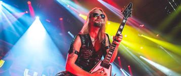 Ritchie+Faulker_judas+priest_guitarist_m