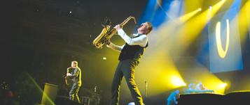 UB40_reggae_reggae+ska_music_brass+band+