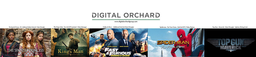 DIT_digital+orchard_digital+imaging+tech