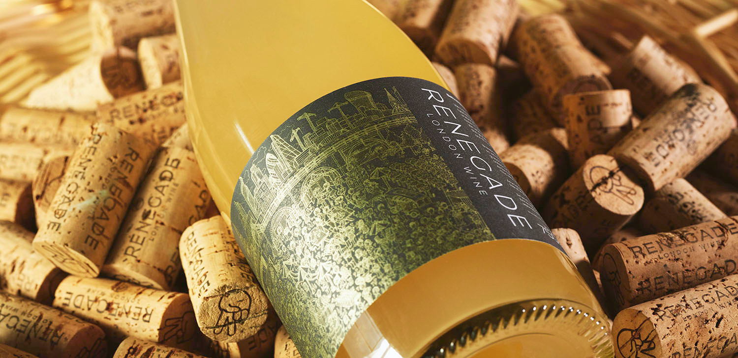 wine_london_product_photography_photogra