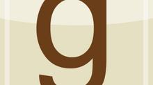 Oreirb-ats en Goodreads