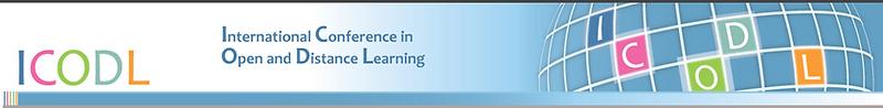 Screenshot_2021-02-07 ICODL 2019 - Call