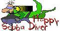 Logo_HSD.jpg