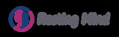 só-RM-Logo_RM.png