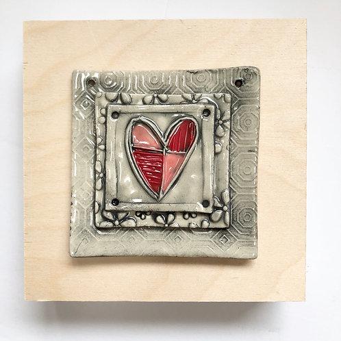 heart tile 3