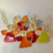 Angel Ornaments.JPEG