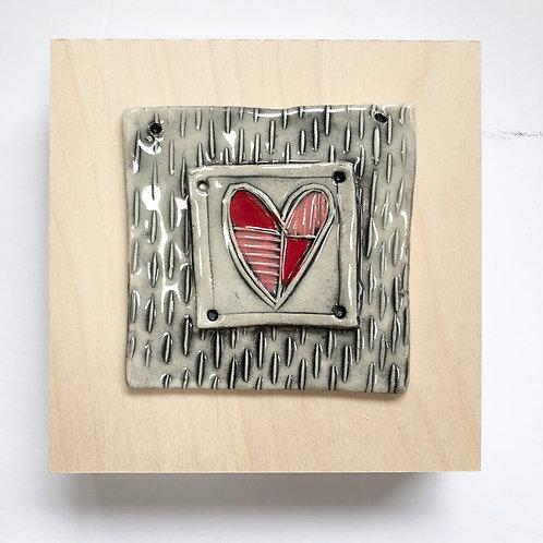 heart tile 5
