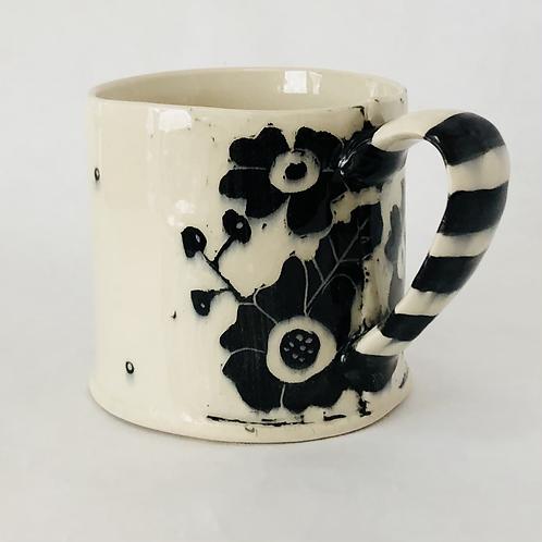 Mug 14 oz