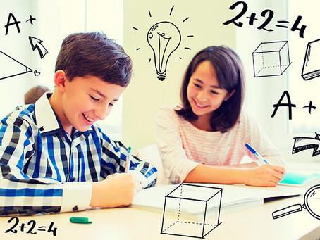 Cinco razones para adoptar el Aprendizaje Basado en Retos