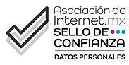 Sello_Datos.jpg