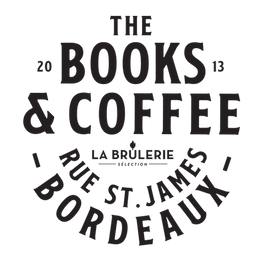 BOOKS-and-COFFEE-logo (1).png