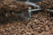 battlecreek-coffee-roasters-3q3f1uDQk94-