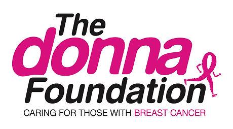 donna foundation logo.jpg