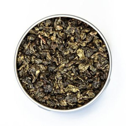 Oolong Caramel - Chine
