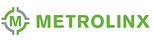 Metrolinx.PNG