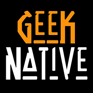Geek Native