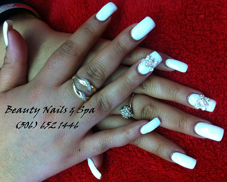 Nails spa beauty nails and spa gel nail designs 2013 technician by thanh vo prinsesfo Images