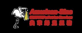 宣传手册中文cs6-30.png