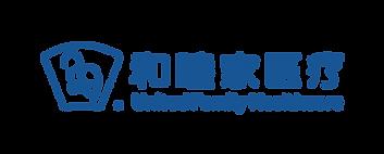 宣传手册中文cs6-29.png