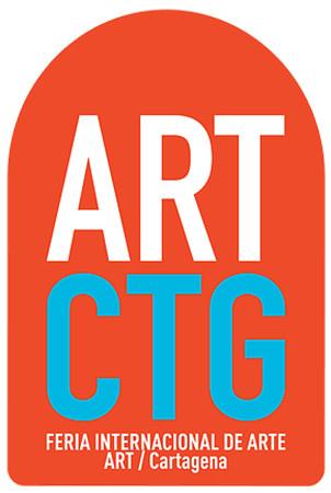 art-ctg.jpg