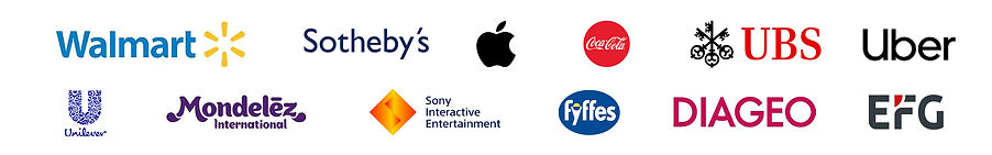 brands_logos_portpsd.jpg