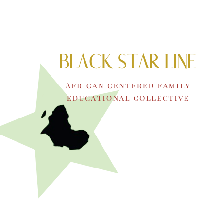 black star line logo.png