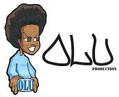 olu_logo.jpg