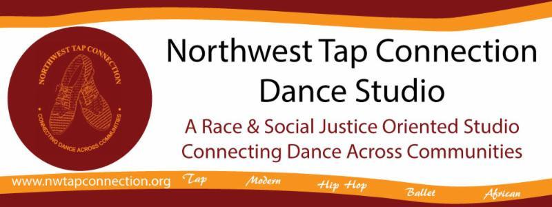 northwest tap connection