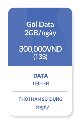 data1vn.png