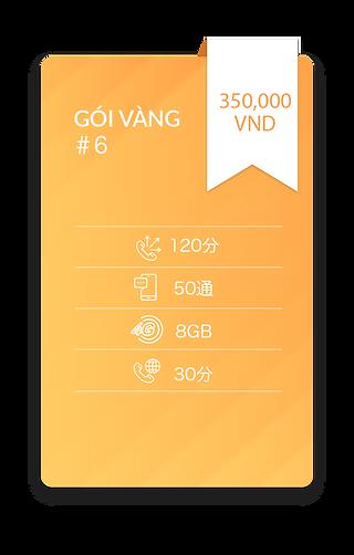 goldplan_vn.png