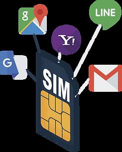 sim_1.png