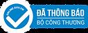 dathongbao-1024x388 (1).png