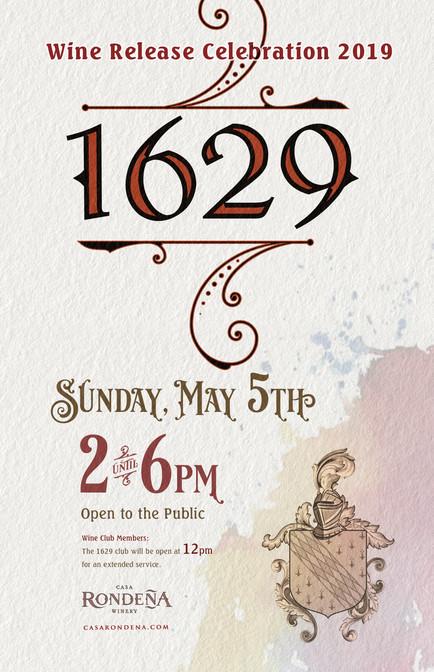 1629 Wine Release Poster.jpg