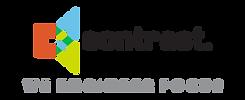 CONTAST logo blk.png
