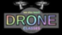 DroneCLASSES.png