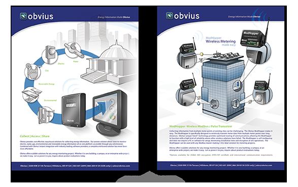 Obvius- SalesSheet Diagrams.png