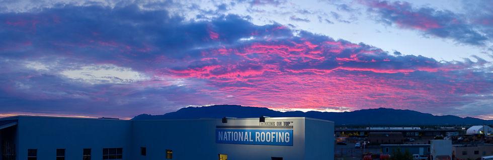 NRC-SunrisePanoramaFINAL.jpg